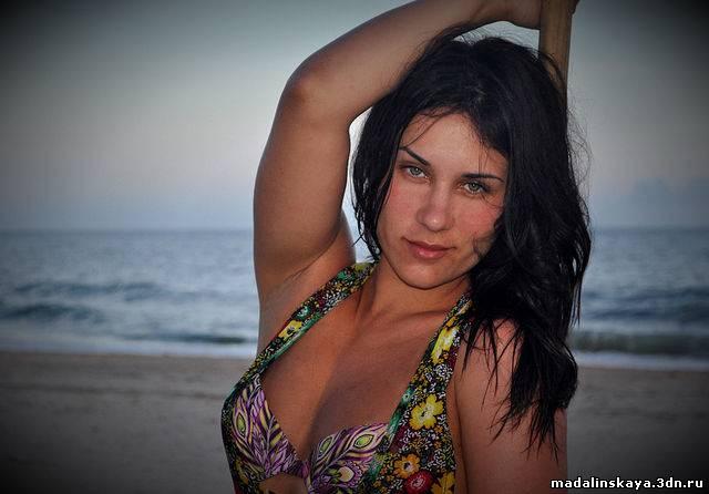 ekaterina-madalinskaya-eroticheskoe-foto
